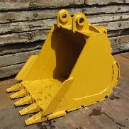 Caterpillar 330B / 330C / 330D 54 inch HD-bucket