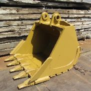 Caterpillar 325B/C/D 47 inch HD-bucket