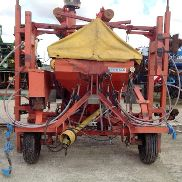 Others / Other / Overige Maize Mapper Herriau 3224GL