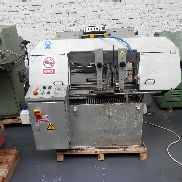 Sterling BMS 280 Bandsaw