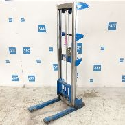 GENIE LIFT GL8 181KG LIFTER/STACKER