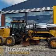 Caterpillar 12M | Brouwer Machinery