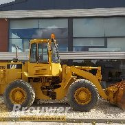 Caterpillar 916 | Brouwer Machinery