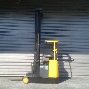 Reach truck Caterpillar NR16K