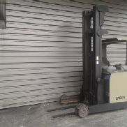 Reach truck Crown ESR4020-16