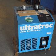 Dryer used ULTRAFILTER SD420