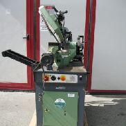 BAND SAW MACC 315 S USED