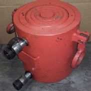 RARIPRESS used hydraulic cylinder