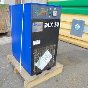 Dryer used CECCATO DLX30