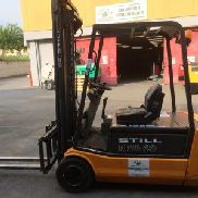 USED ​​STEERING ELECTRIC MULTI STILL R20-20 (Copy)
