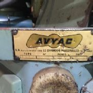 Sharpener USED AVYAC A51B