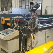 Cutting Line 1500 x 2mm _cod. product: 18154