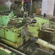 CAMEX lathe INDEX B 60 _cod. Product: 17888