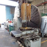 Stubble stroke 500mm _cod. Product: 16212