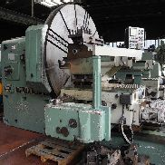 Front lathe Lepont F 100 _cod. Product: 11976