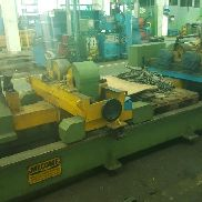 MECOME welding plant _cod. Product: 17901
