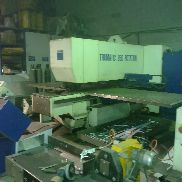 Trumpf trumatic 260 rotation _cod. Product: 18138