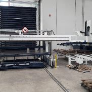 combined with Trumpf Trumatic 6000l _cod. product: 18921