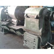 Lathe in slab _cod. Product: 15411