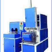 Pet Bottle Making Machine Automatic