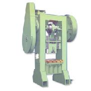 Heavy Duty Power Press Maschine