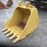 Bucket (NEW) 1.3M³ CAT 320