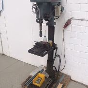 Drilling Machine Alzmetall AB 3