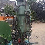 Drilling Machine GERA MK3