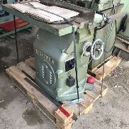 Table circular saw Frommia A-640