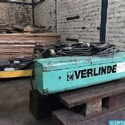 Crane Verlinde 10to