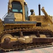 2003 Caterpillar D9R Dozer