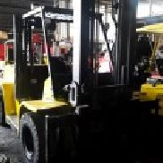 2000 Hyster H700XL Forklift
