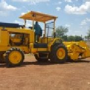 Bomag MPH 100 Recycler