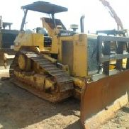 Caterpillar D4N Dozer