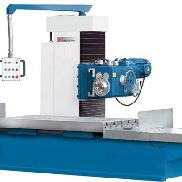 HBF 208 Horizontal Milling Machines