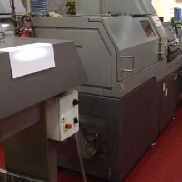 Citizen L720 VII CNC Sliding Head Lathe