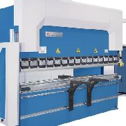 AHK D 60220 CNC with 4-axis-control