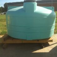 CS 311 MULTI TANK CAPACITY '5000