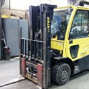 Hyster forklifts Hyster H90FT