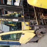 Hyster forklifts H60FT/FFP3510B