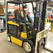 Yale forklifts Yale ERC050