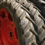 Michelin - PNEU0282 SAME : 9.5 / 44 - 30