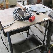1 Table Saw