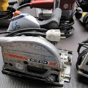 1 hand-circular saw WoodHer