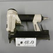 1 piece Pneumatic Tacker Nikema