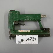 1 piece Pneumatic Tacker OMER P18