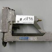 1 Piece Pneumatic Nailer BeA 94 / 32-17311