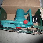 1 Electric Chainsaw Bosch AKE 35 S