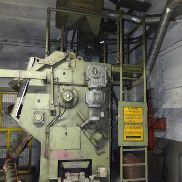 Wheelabrator Berger - R 2
