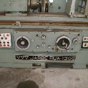 GRINDING CYLINDER - Used Machine # 115